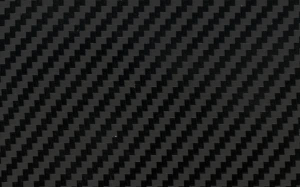 carbonfolie oracal 975 carbon klebefolie mit. Black Bedroom Furniture Sets. Home Design Ideas
